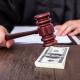 How divorce settlements work